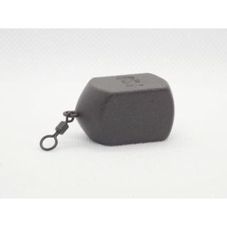 Camotex Swivel Square 90 g