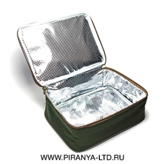 Сумка Nautilus BB-Cooler Bag NAW3105*